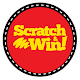 Download Scratch And Win Cash - Free Cash - Scratch To Cash For PC Windows and Mac