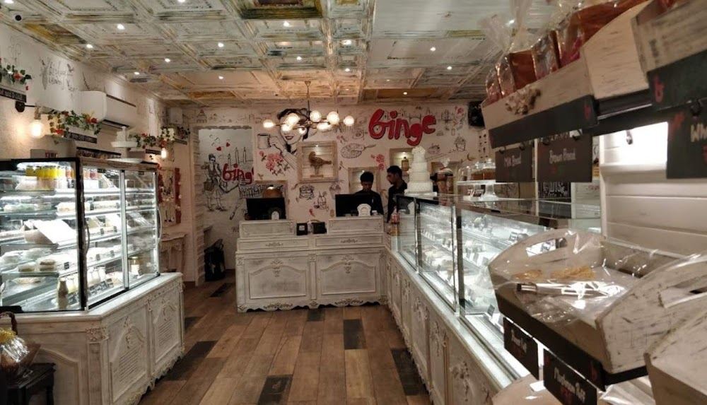 best-bakery-gurgaon-christmas-cake_binge_2