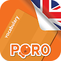 Learn English - 6000 Essential Words icon