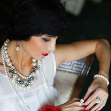 Wedding photographer Tanya Poznysheva (Poznysheva). Photo of 26.04.2014
