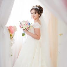 Свадебный фотограф Баходир Саидов (Saidov). Фотография от 13.11.2016