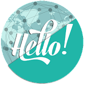 Hello World Chat