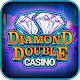 Diamond Deluxe Casino - Free Slot Machines (game)