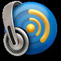 TuneIt Radio & Music icon