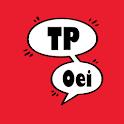 TP Oei icon