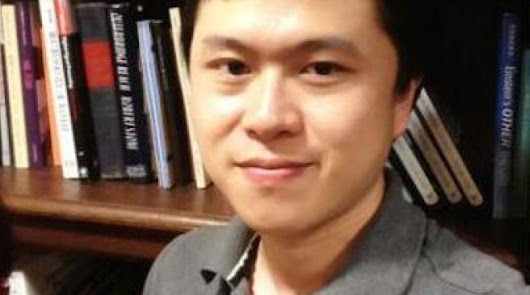 Matan a un investigador que estaba cerca de encontrar avances contra el covid-19