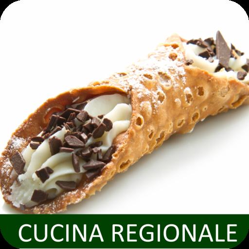 Cucina Regionale Ricette Gratis In Italiano. Android APK Download Free By Akvapark2002