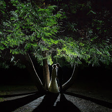 Wedding photographer Agnes Colombo (colombo). Photo of 02.01.2014