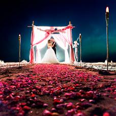 Wedding photographer Ömür TEMEL (temel). Photo of 10.08.2014