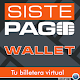 Download SistePago Wallet For PC Windows and Mac