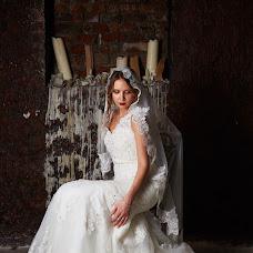 Wedding photographer Konstantin Prokofev (Lanzay). Photo of 25.02.2015