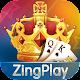 สลาฟ - King Slave - ZingPlay Online game (game)