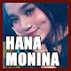 Lirik Lagu Hana Monina for PC-Windows 7,8,10 and Mac