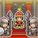 Kingdom Adventurers icon