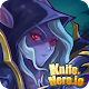 Knife Hero.io Download for PC Windows 10/8/7