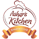 Ashar's Kitchen for PC-Windows 7,8,10 and Mac