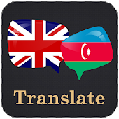 English Azerbaijani Translator