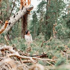 Wedding photographer Aleksey Sirotkin (Sirotkinphoto). Photo of 15.07.2018