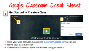 create a class-Shot-2014-09-09-at-3.08.38-PM-1vdi2ee-300x173.png