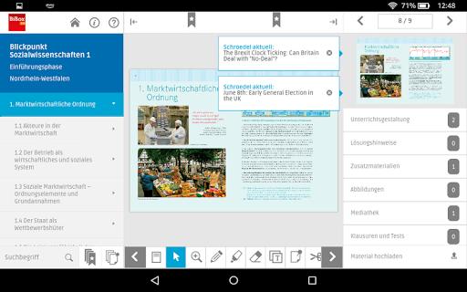 BiBox 2.0  screenshots 14
