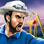 Cricket Tycoon 2019 1.81.11