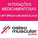 Interações em OrtoReumato