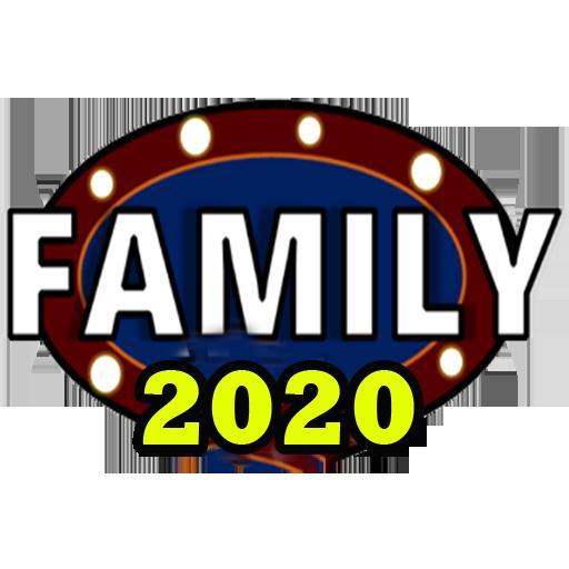 Family 100 Terbaru 2020