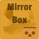 Download Mirror Box VR For PC Windows and Mac