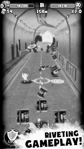 Baixar Bendy in Nightmare Run Última Versão – {Atualizado Em 2021} 2