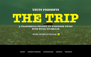 Photo: http://www.awwwards.com/web-design-awards/the-trip