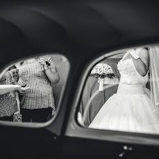 Wedding photographer Tyler Nardone (tylernardone). Photo of 06.07.2016