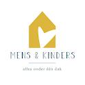 Mens & Kinders icon