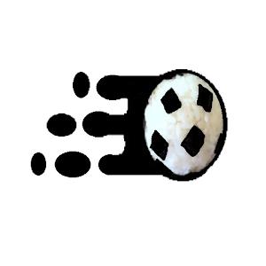 NT Soccer Express- Sushi Vs. Chopsticks