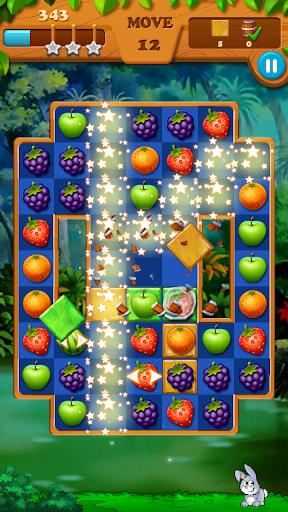 Fruits Legend 2 6.5.5002 screenshots 6