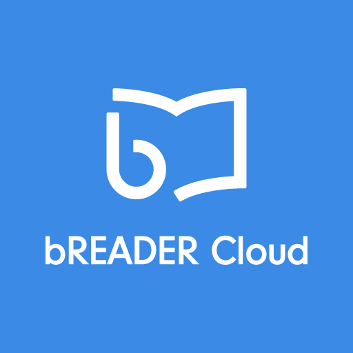 bREADER Cloud