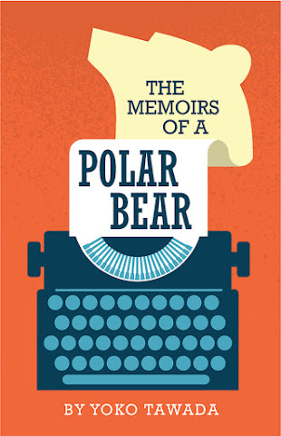 cover image for The Memoirs of a Polar Bear