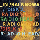 In Rainbows (Bonus Album)