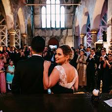 Wedding photographer Victor hugo Morales (vhmorales). Photo of 21.12.2016
