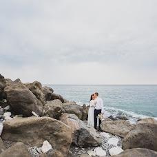Jurufoto perkahwinan Aleksandr Likhachev (llfoto). Foto pada 14.10.2019