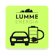 Download Lumme Lataus For PC Windows and Mac