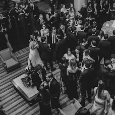 Wedding photographer Beto Espinosa (betoespinosa). Photo of 06.06.2016