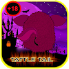 Tattletale Horror Game 2