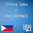 Online Jobs.. file APK for Gaming PC/PS3/PS4 Smart TV