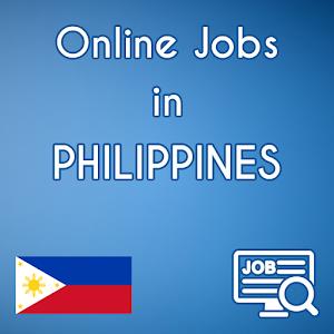 Online Casino Sites in Philippines