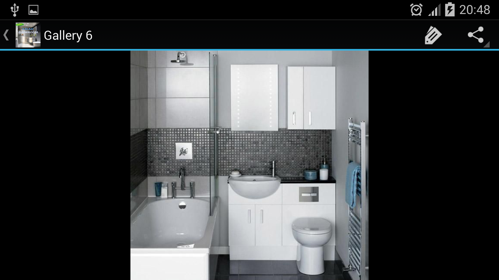 Small bathroom android apps on google play for Play 1 bathroom