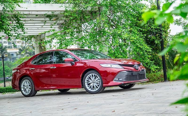 https://toyotaxuanthanh.com/wp-content/uploads/2018/11/toyota-camry-2.5q-2019-toyotathanhxuan.jpg