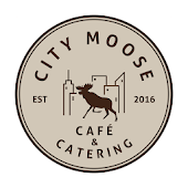City Moose Catering