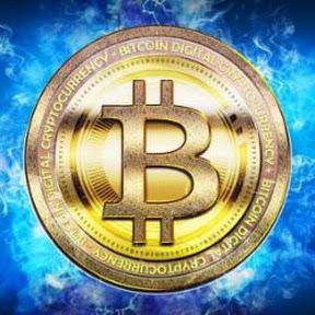 「メトカーフの法則」足元ビットコインは売られ過ぎの可能性、買い戻し入るか【フィスコ・ビットコインニュース】