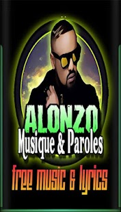 Alonzo Musique Chansons Mp3 - náhled