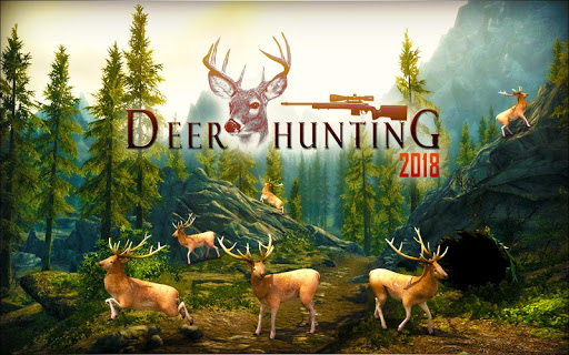 Deer Hunting 19 image | 16